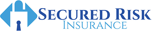 Secured Risk Insurance Group, Inc